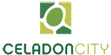 Logo Celadon City