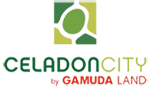 logo can ho celadon city tan phu
